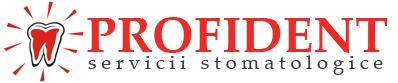 Profident - Servicii Stomatologice